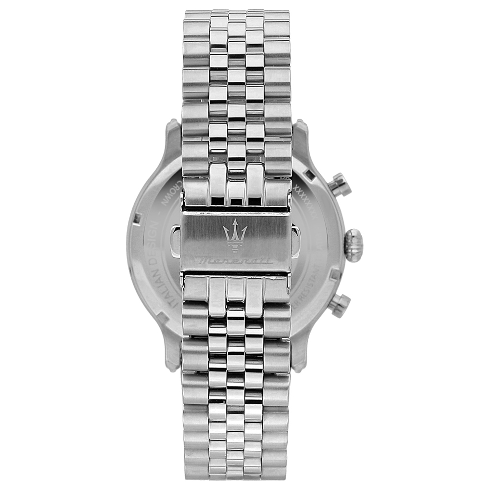 zegarek R8873618017 męski z chronograf Epoca
