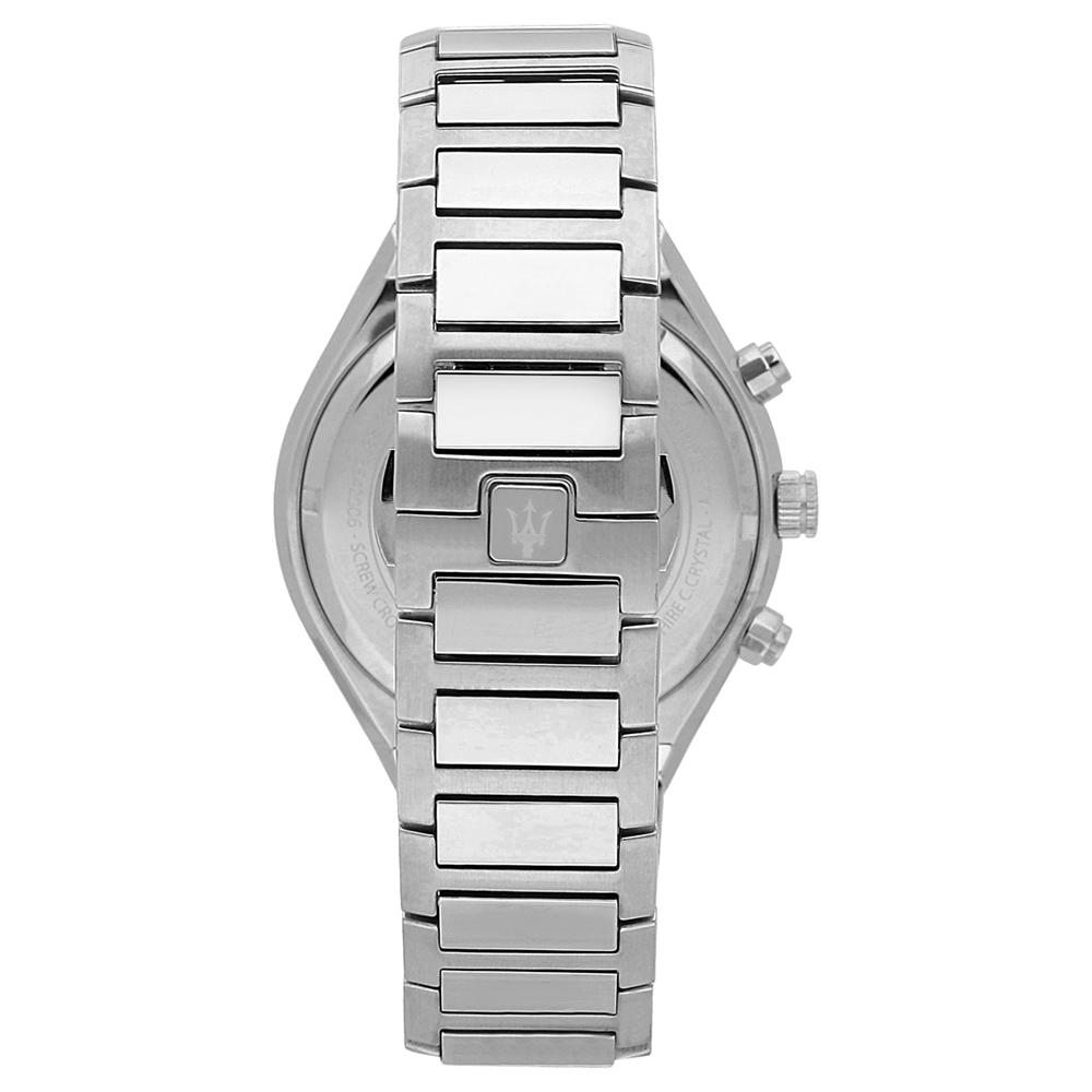 zegarek R8873642006 męski z chronograf Stile