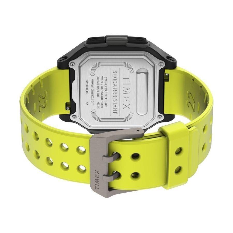 Timex TW5M28900 Command Urban zegarek sportowy Command