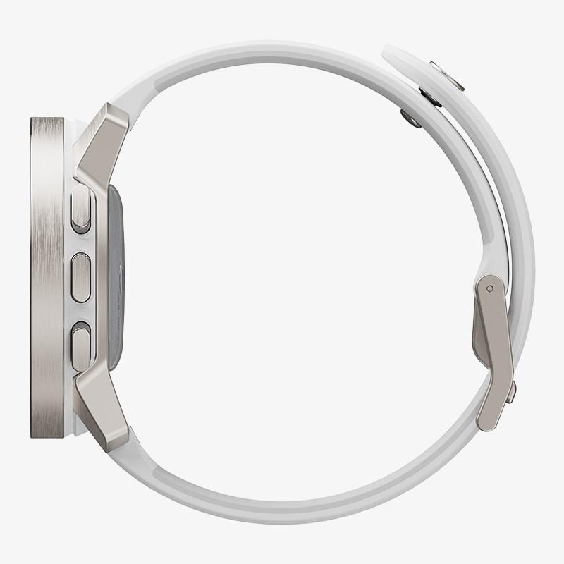 zegarek Suunto SS050519000