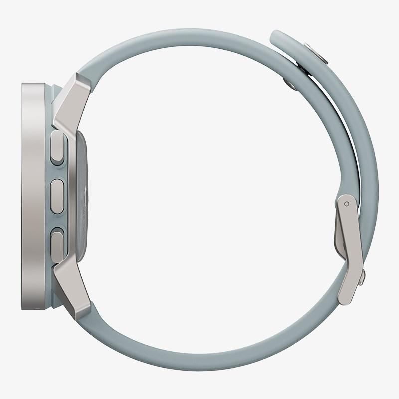 zegarek Suunto SS050524000