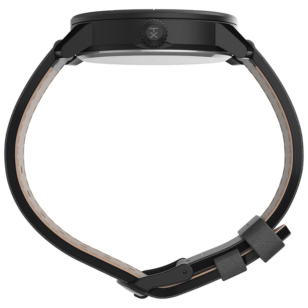 zegarek Timex TW2U15200 kwarcowy męski Mod 44 Mod 44