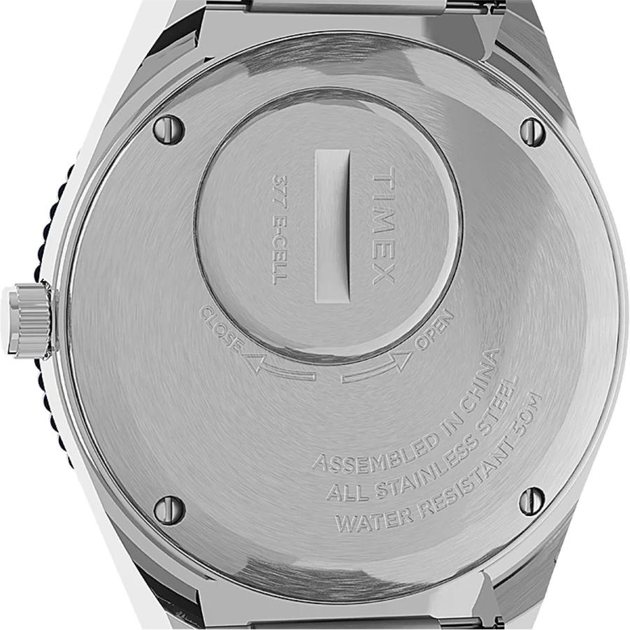 zegarek Timex TW2U95500