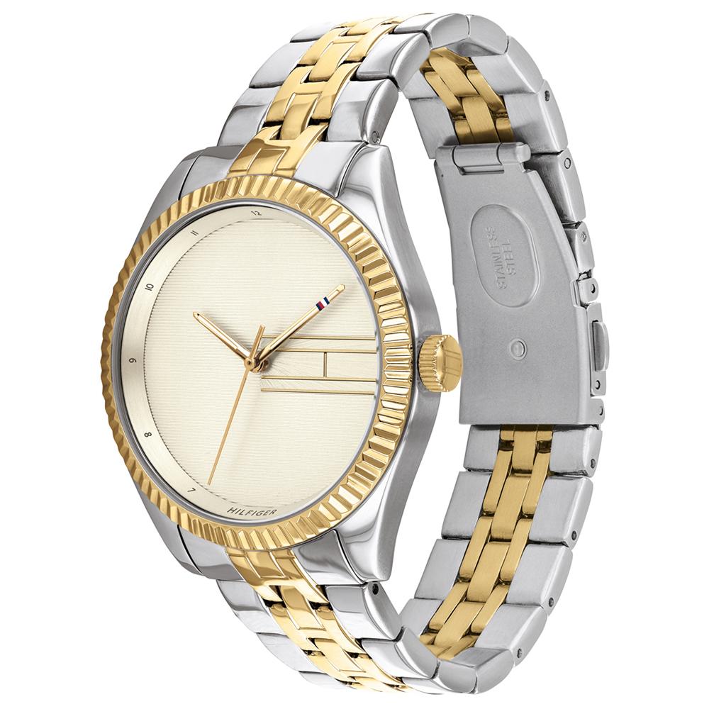 Tommy Hilfiger 1782083 zegarek damski Damskie