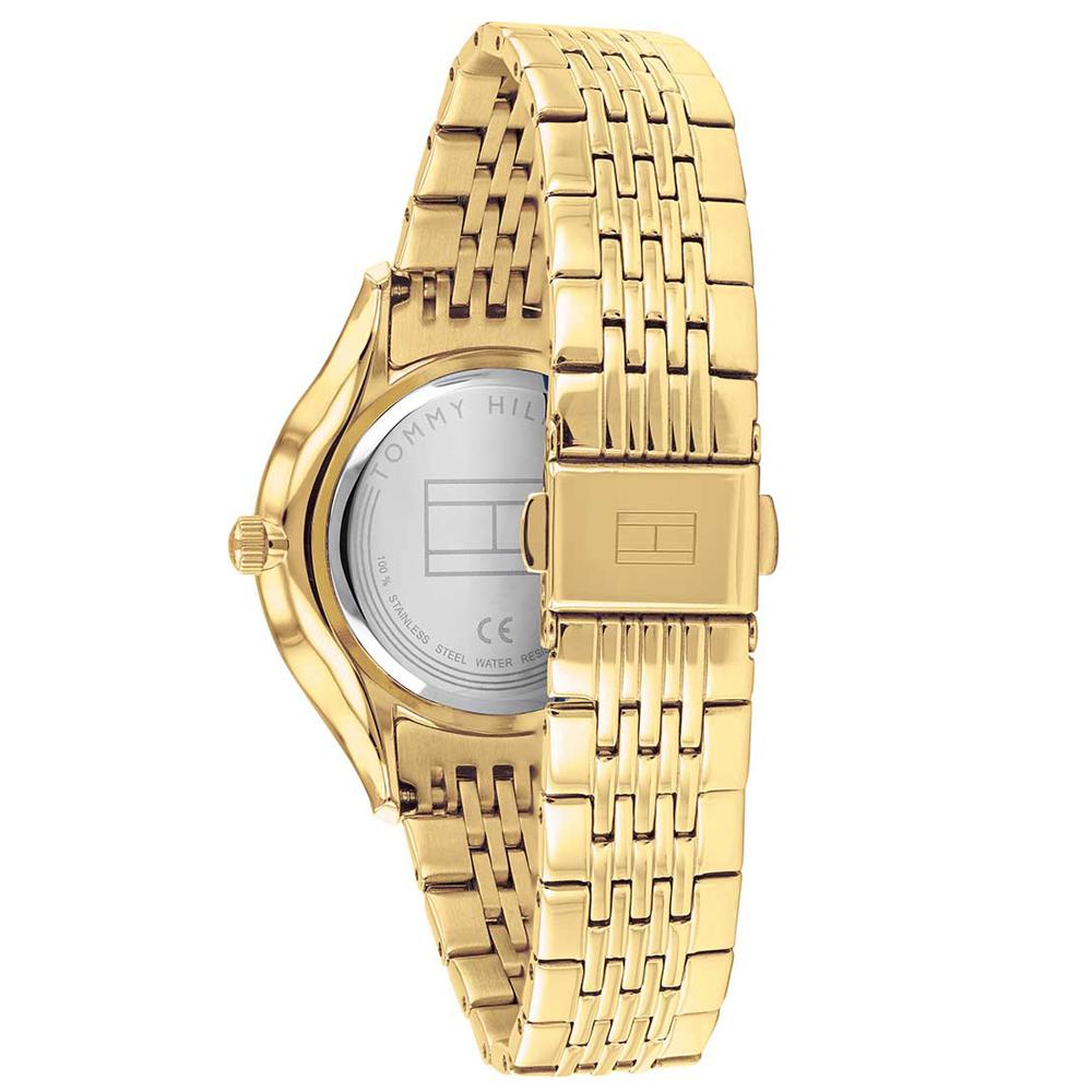 zegarek Tommy Hilfiger 1782211 kwarcowy damski Damskie