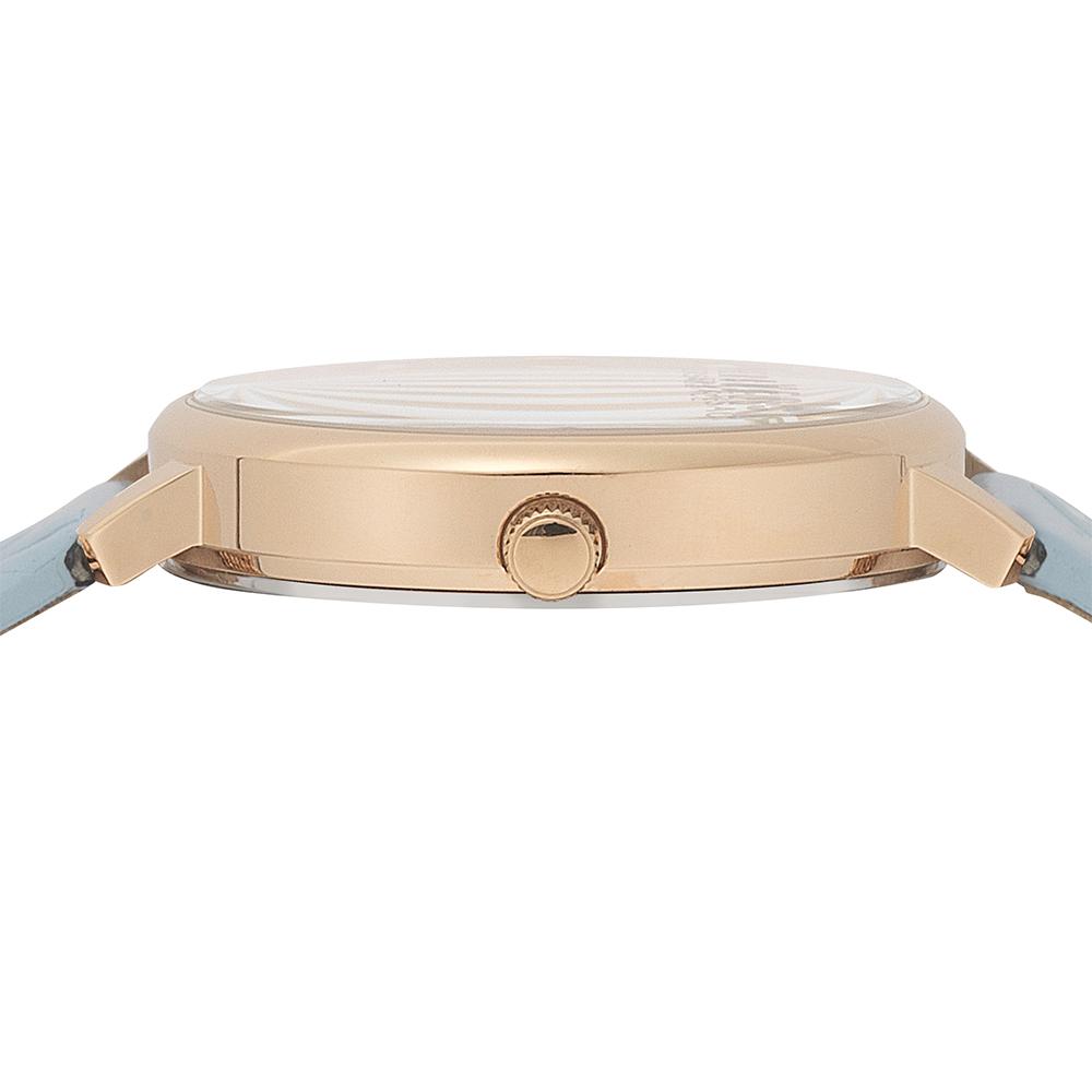 Versus Versace VSP1S1220 damski zegarek Damskie pasek