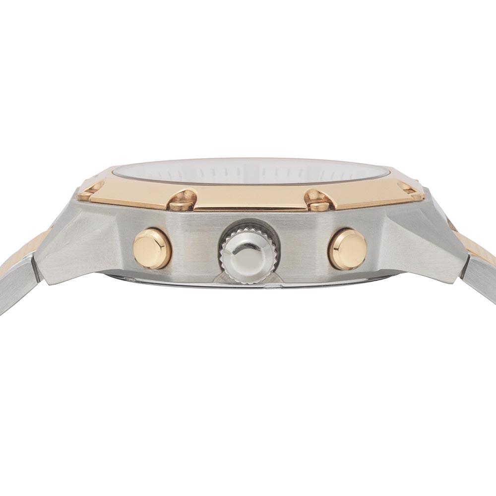zegarek Versus Versace VSP391820 PALESTRO męski z chronograf Męskie