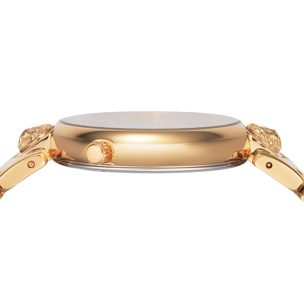 zegarek Versus Versace VSP491519 kwarcowy damski Damskie KIRSTENHOF
