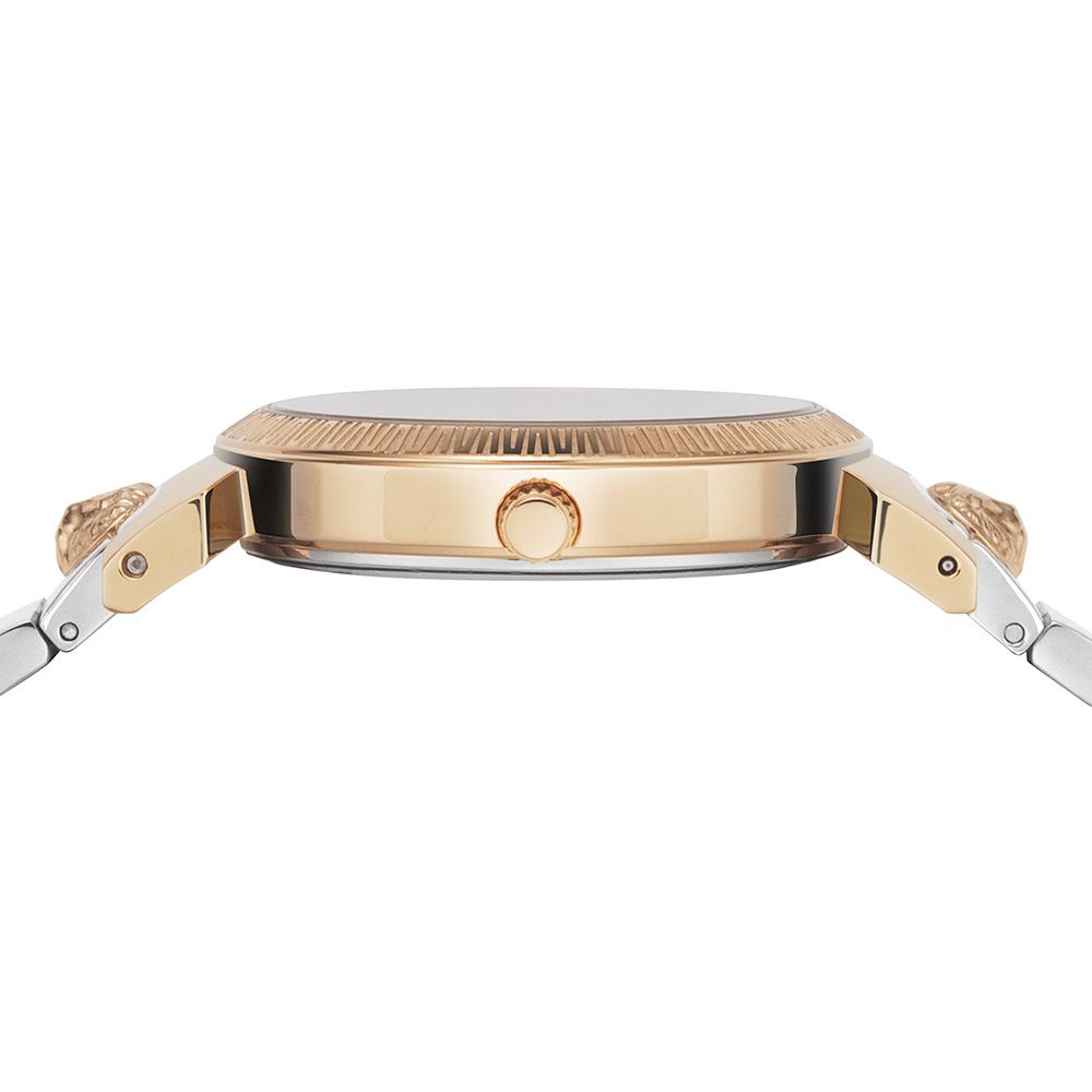 Versus Versace VSPEO0819 damski zegarek Damskie bransoleta
