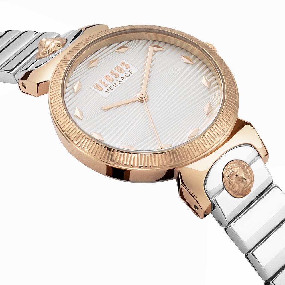 Versus Versace VSPEO0819 zegarek damski Damskie