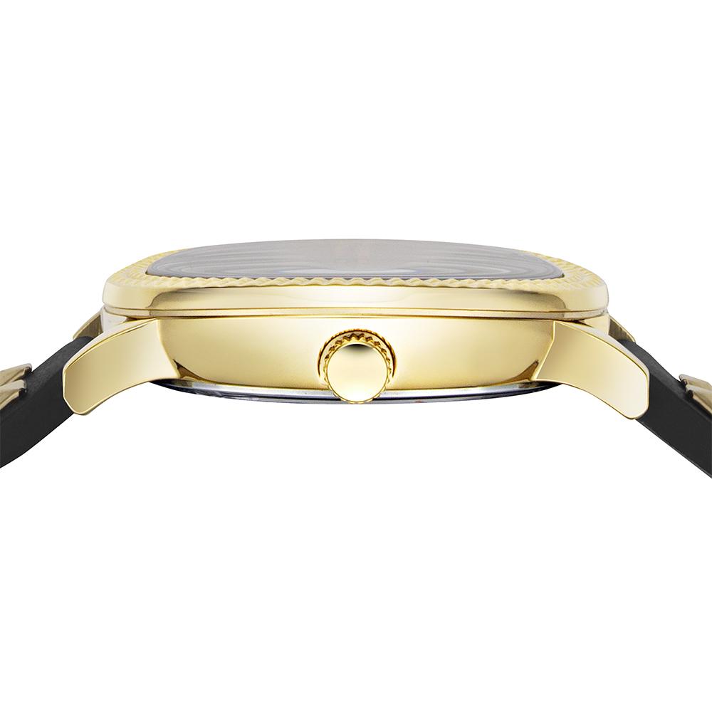 Versus Versace VSPEU0219 damski zegarek Damskie pasek