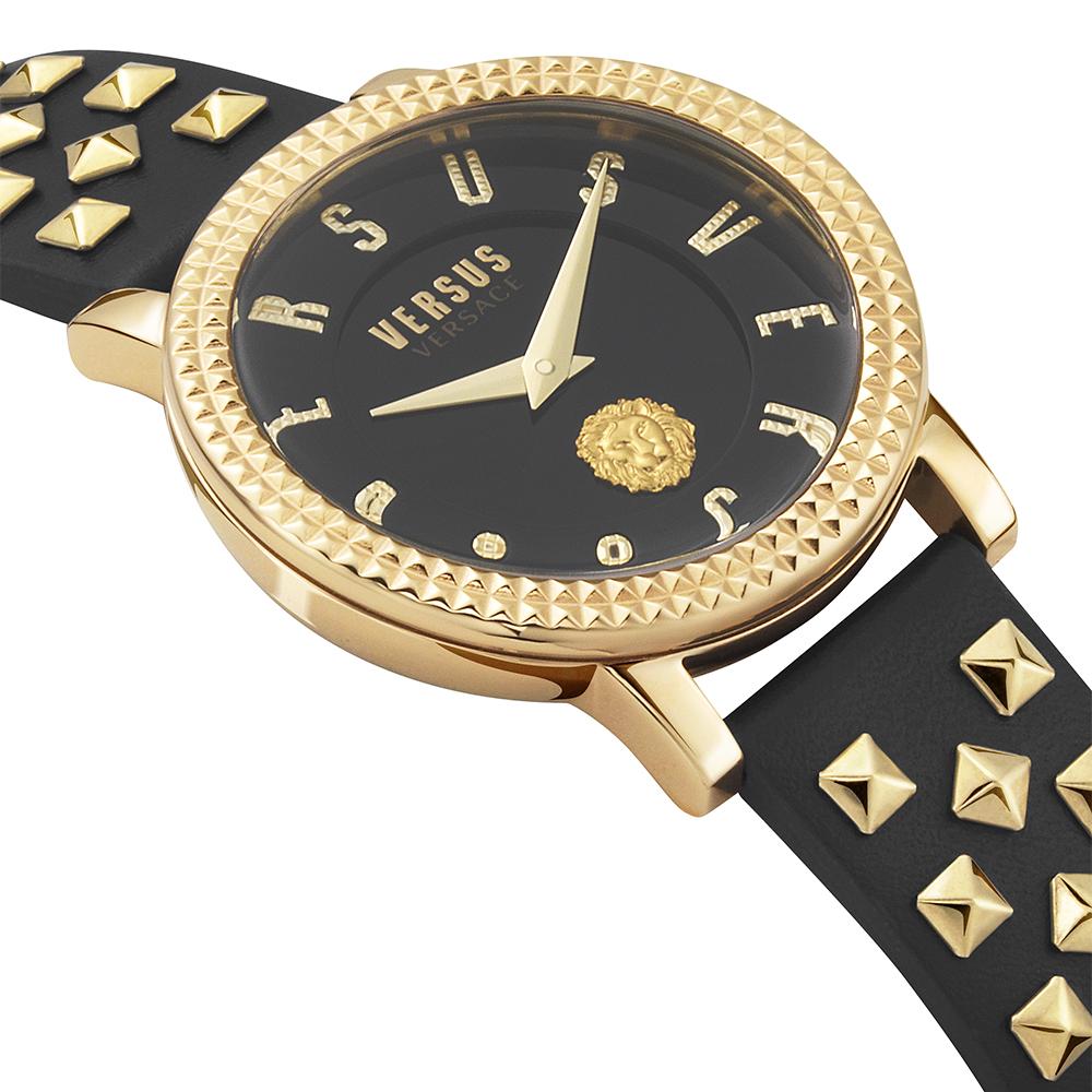 Versus Versace VSPEU0219 zegarek damski Damskie