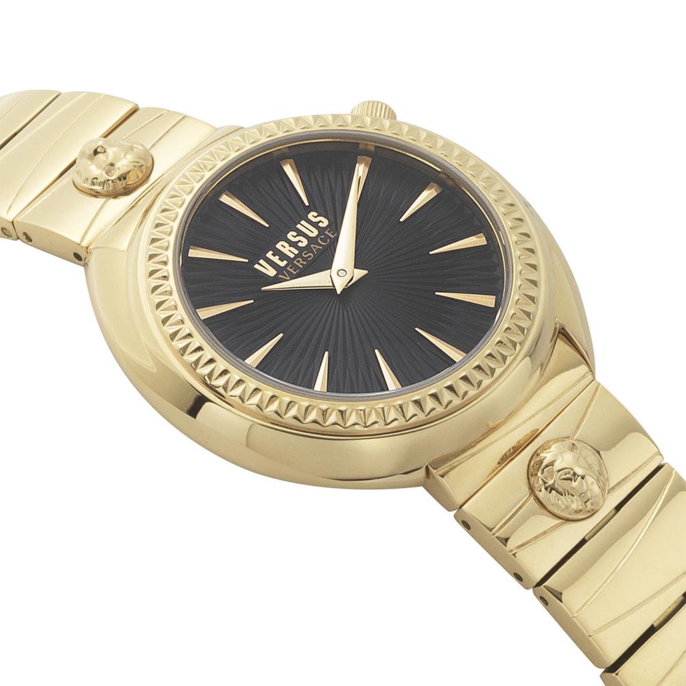 Versus Versace VSPHF1020 zegarek damski Damskie