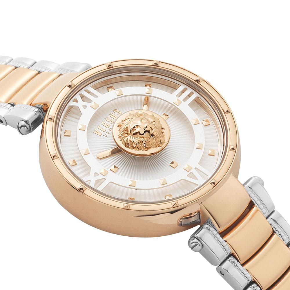 Versus Versace VSPHH0820 zegarek damski Damskie
