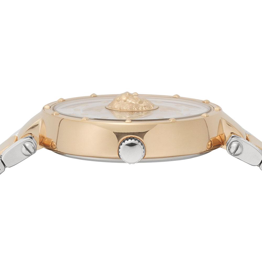 Versus Versace VSPHH0820 damski zegarek Damskie bransoleta