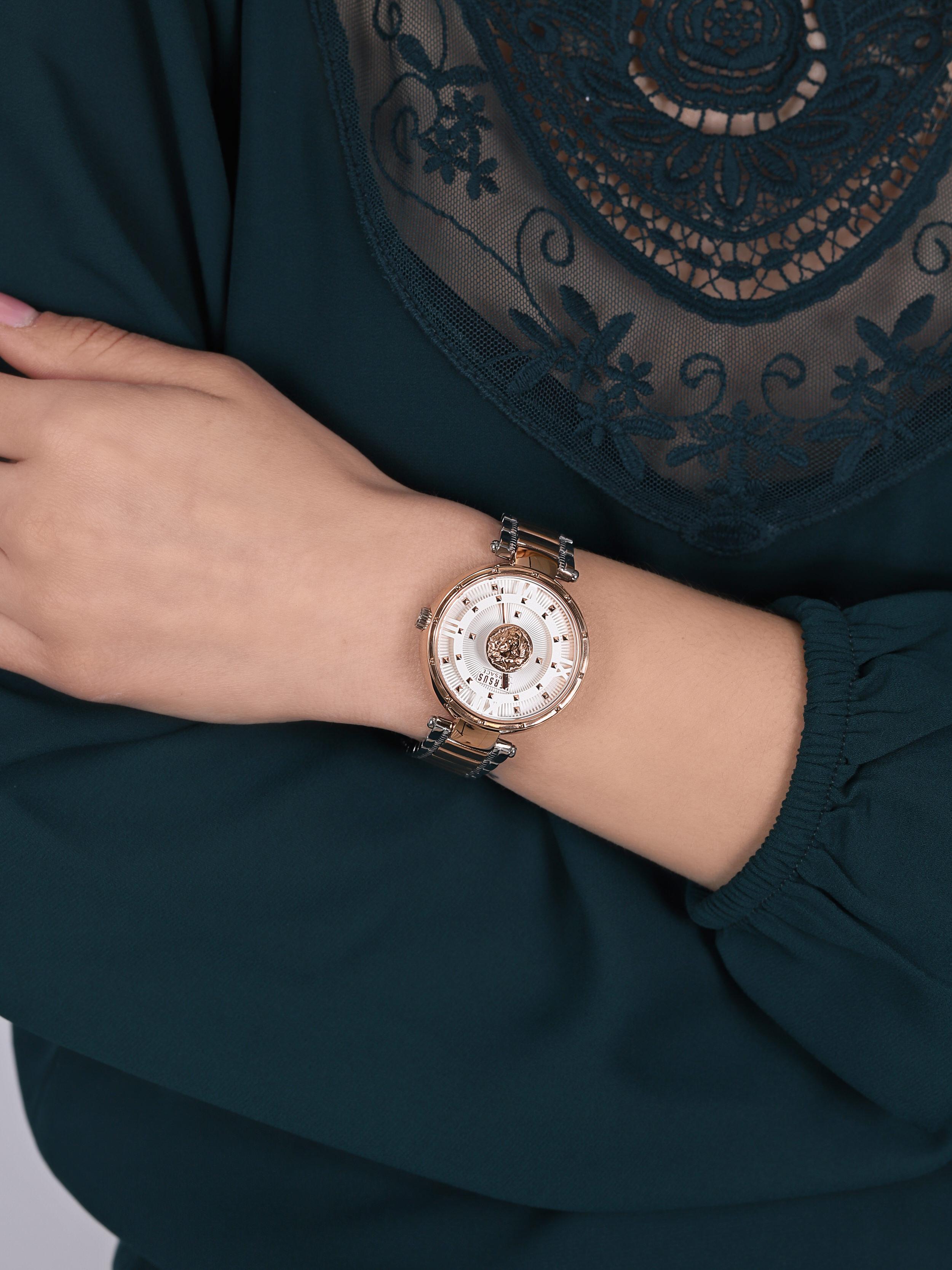 zegarek Versus Versace VSPHH0820 kwarcowy damski Damskie MOSCOVA