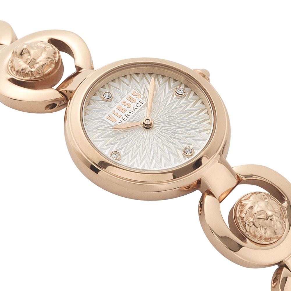 Versus Versace VSPHL0420 zegarek damski Damskie
