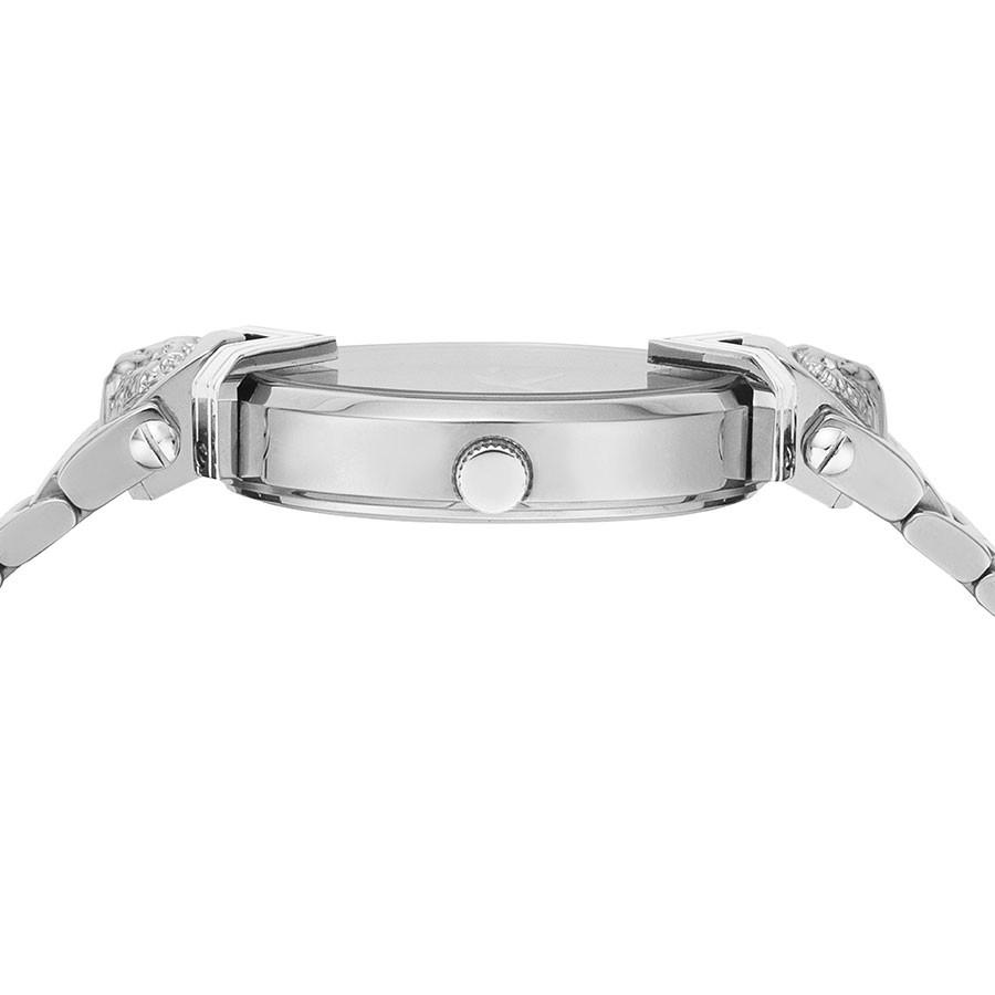 Versus Versace VSPLH0519 damski zegarek Damskie bransoleta