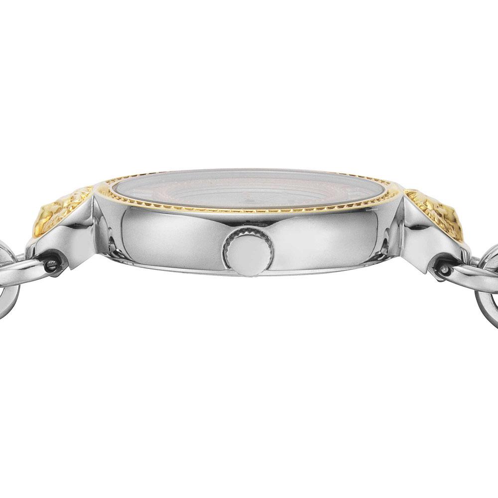 Versus Versace VSPLL0219 zegarek damski Damskie