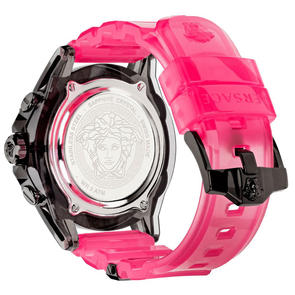 zegarek VEZ700221 męski z chronograf ICON ACTIVE