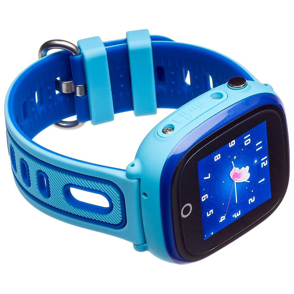 Garett 5903246280555 zegarek dla dzieci Dla dzieci