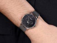 Adriatica A1274.5114QF zegarek męski Bransoleta