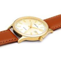 Adriatica A1293.1B11Q zegarek męski Męskie