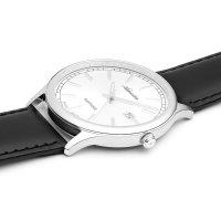 Adriatica A1293.5213Q zegarek męski Męskie