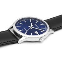 Adriatica A1293.5215Q zegarek męski Męskie