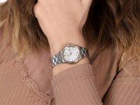 Adriatica A3190.2163Q zegarek damski Bransoleta