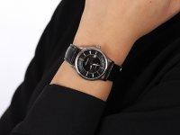 Adriatica A3196.5214Q damski zegarek Damskie pasek