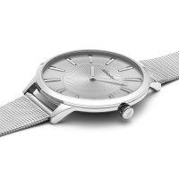 Adriatica A3211.5117Q zegarek damski Bransoleta