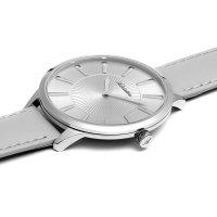 Adriatica A3211.5G17Q zegarek damski Pasek