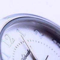 Adriatica A3474.5223Q-POWYSTAWOWY zegarek damski Pasek