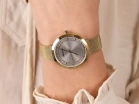 Adriatica A3499.1117Q damski zegarek Bransoleta bransoleta