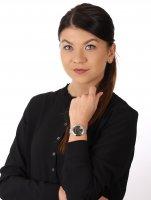 Adriatica A3499.5116Q Classic zegarek klasyczny Bransoleta