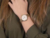 Adriatica A3530.1143Q zegarek damski Bransoleta