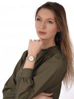 Adriatica A3530.1143Q zegarek klasyczny Bransoleta