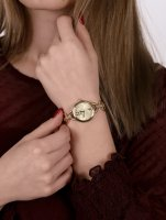 Adriatica A3622.1171QZ damski zegarek Bransoleta bransoleta