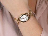 Adriatica A3638.1173Q zegarek klasyczny Bransoleta