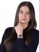 Adriatica A3645.1115Q zegarek damski Bransoleta