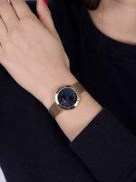 Adriatica A3645.1115Q zegarek elegancki Bransoleta