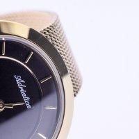 Adriatica A3645.111GQ-POWYSTAWOWY zegarek damski Bransoleta