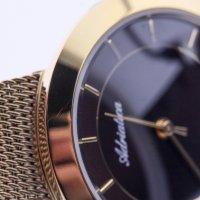 Adriatica A3645.111GQ-POWYSTAWOWY zegarek klasyczny Bransoleta