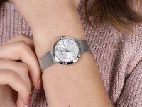Adriatica A3645.5113Q zegarek klasyczny Bransoleta