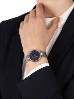 Adriatica A3689.5145Q damski zegarek Bransoleta bransoleta