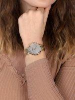 Adriatica A3706.1117Q Classic zegarek klasyczny Bransoleta