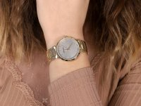 Adriatica A3706.1117Q damski zegarek Bransoleta bransoleta
