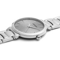 Adriatica A3706.5117Q zegarek damski Bransoleta