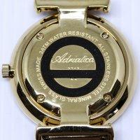 Adriatica A3713.111SQ-POWYSTAWOWY zegarek damski Bransoleta